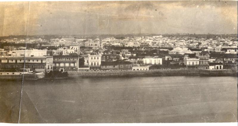 CUBANEANDO: HISTORIA DE CUBA EN IMAGENES Fotoma10