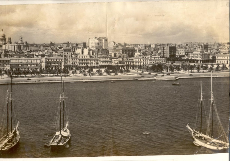 CUBANEANDO: HISTORIA DE CUBA EN IMAGENES Litora10
