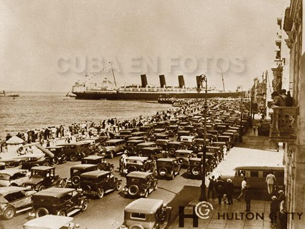 LA MODERNIDAD EN CUBA Maleco10