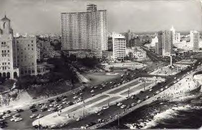 LA MODERNIDAD EN CUBA Maleco11
