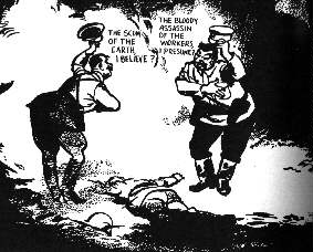 SIMILARITIES BETWEEN NAZISM AND COMMUNISM Stalin10