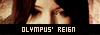Nos amis Olympp11