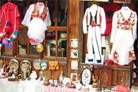 Turizmi në Shqipëri Show_i17
