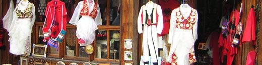 Turizmi në Shqipëri Show_i19