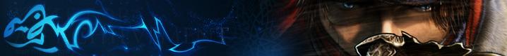 Prince of Persia 4 [XBOX360/PS3] Pop_wa12