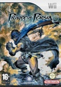 Prince of Persia 4 [XBOX360/PS3] 4577or11