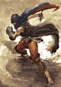 Prince of Persia 4 [XBOX360/PS3] Action10