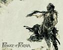 Prince of Persia 4 [XBOX360/PS3] Pop_wa11