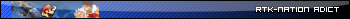 Userbars de RTK-Nation. Userba12