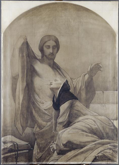 Sainte Communion Commun10