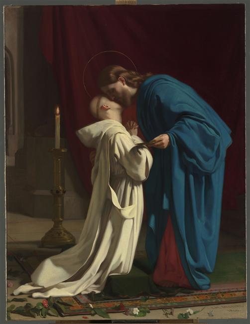 Sainte Communion Sainte10