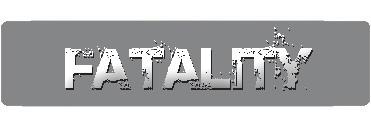 Fatality está de volta à ativa Fatali10