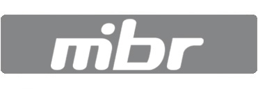 Cogu supera 7000 jogadores no DM do MixBR Mibr_10