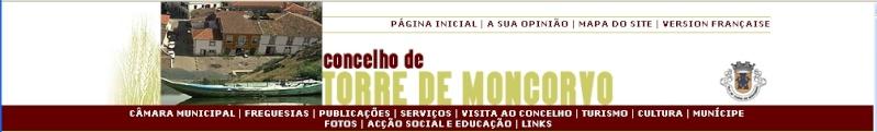 Câmara Municipal de Moncorvo Moncor10