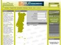 Sites de Rádios Portuguesas Www_ra10