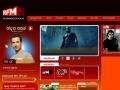 Sites de Rádios Portuguesas Www_rf10
