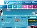 Sites de Rádios Portuguesas Www_rr10