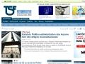 Sites de Rádios Portuguesas Www_ts10