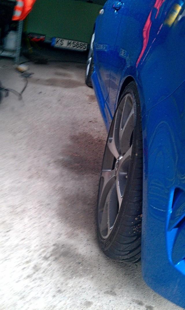 Mein Corsa D OPC , update 29.06.2013 - Seite 2 Imag0133