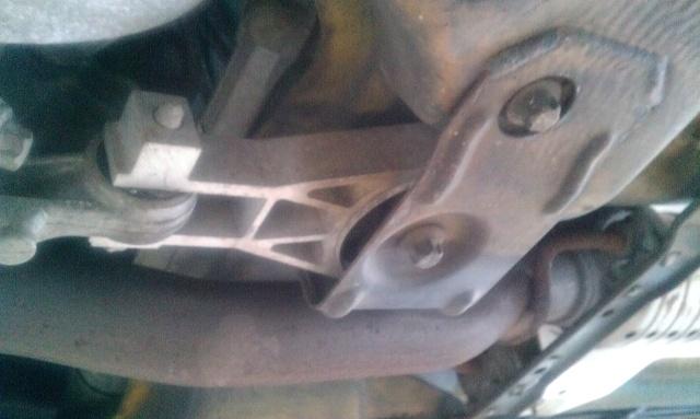 Mein Corsa D OPC , update 29.06.2013 - Seite 2 Imag0218