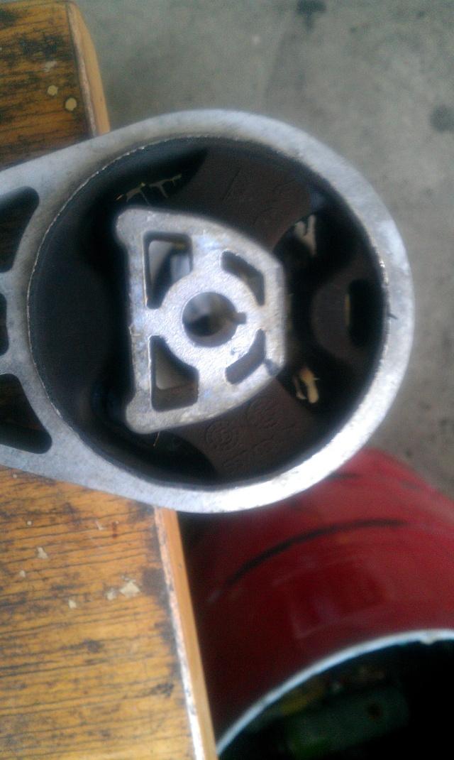 Mein Corsa D OPC , update 29.06.2013 - Seite 2 Imag0220