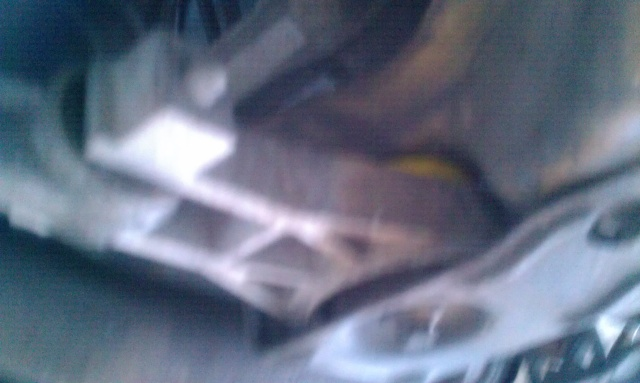 Mein Corsa D OPC , update 29.06.2013 - Seite 2 Imag0223