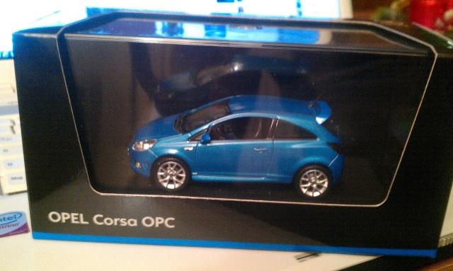 Mein Corsa D OPC , update 29.06.2013 - Seite 4 Imag0512