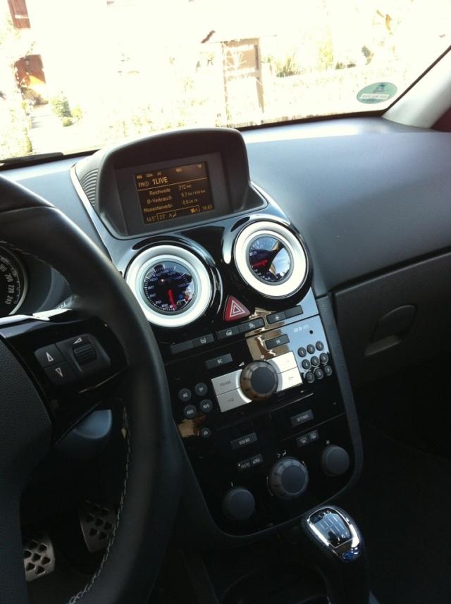 Mein Corsa D OPC , update 29.06.2013 - Seite 2 Img_0210