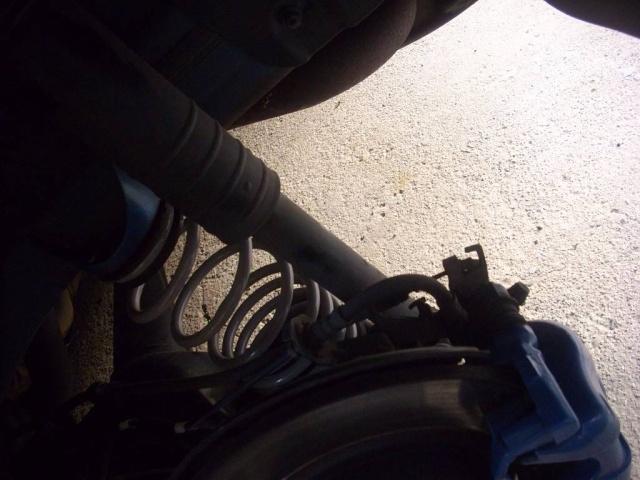 Mein Corsa D OPC , update 29.06.2013 - Seite 2 K-dsci13