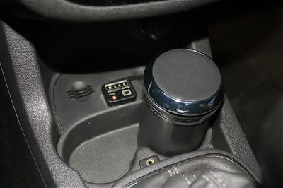 Mein Corsa D OPC , update 29.06.2013 Kgrhqi10