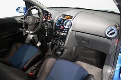 Mein Corsa D OPC , update 29.06.2013 Kgrhqn10