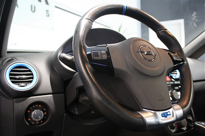 Mein Corsa D OPC , update 29.06.2013 Kgrhqv11