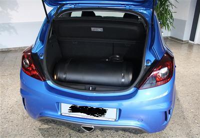 Mein Corsa D OPC , update 29.06.2013 Kgrhqy10