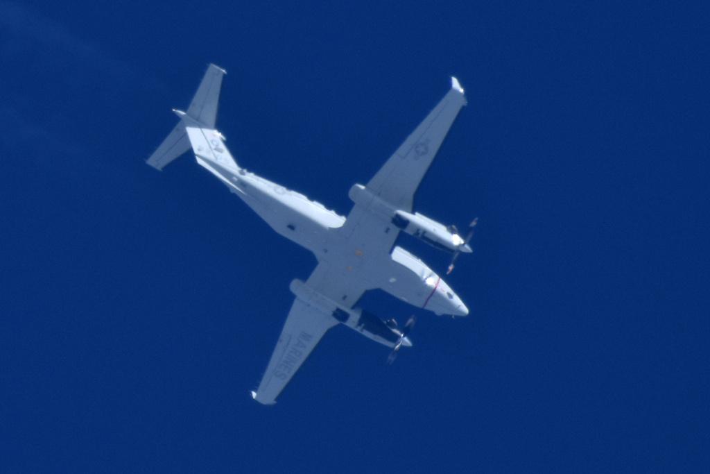 Oradea - aeronave in zbor - Pagina 38 16820511