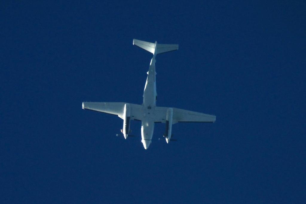 Oradea - aeronave in zbor - Pagina 38 84-00111