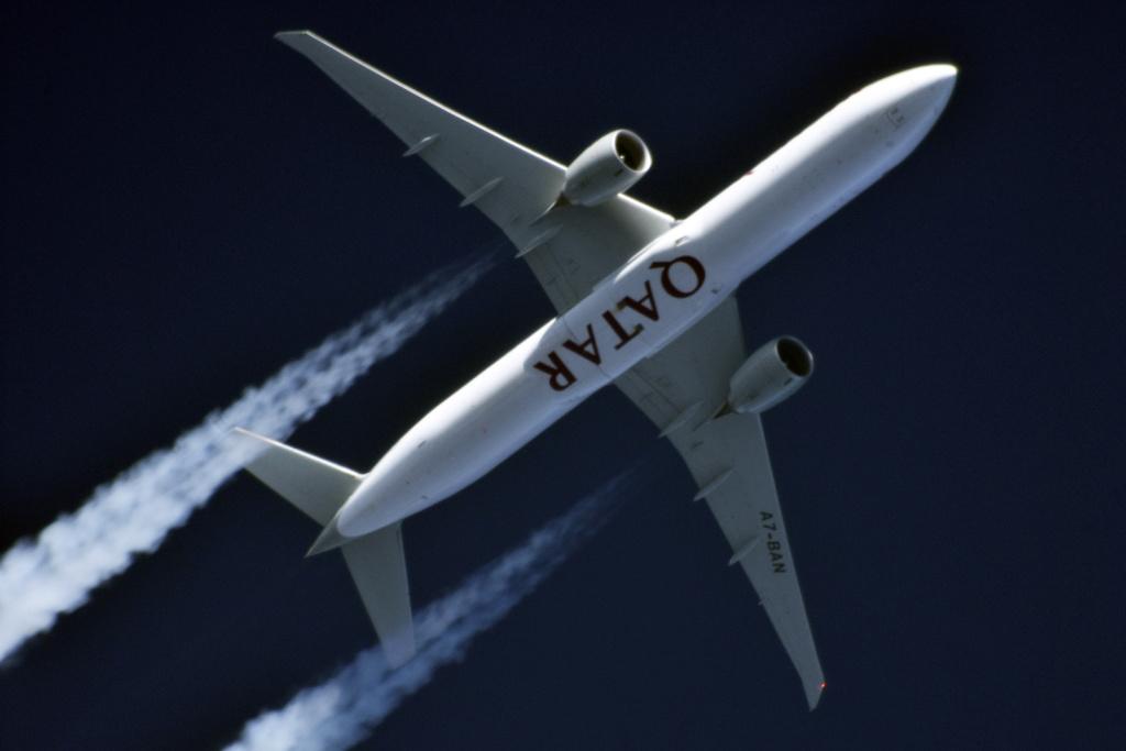 Oradea - aeronave in zbor - Pagina 38 A7-ban10