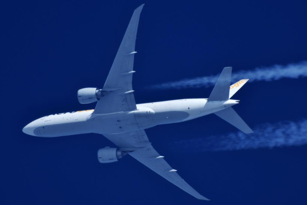 Oradea - aeronave in zbor - Pagina 38 D-aali11