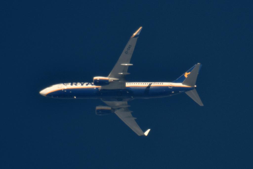 Oradea - aeronave in zbor - Pagina 38 Ei-das10