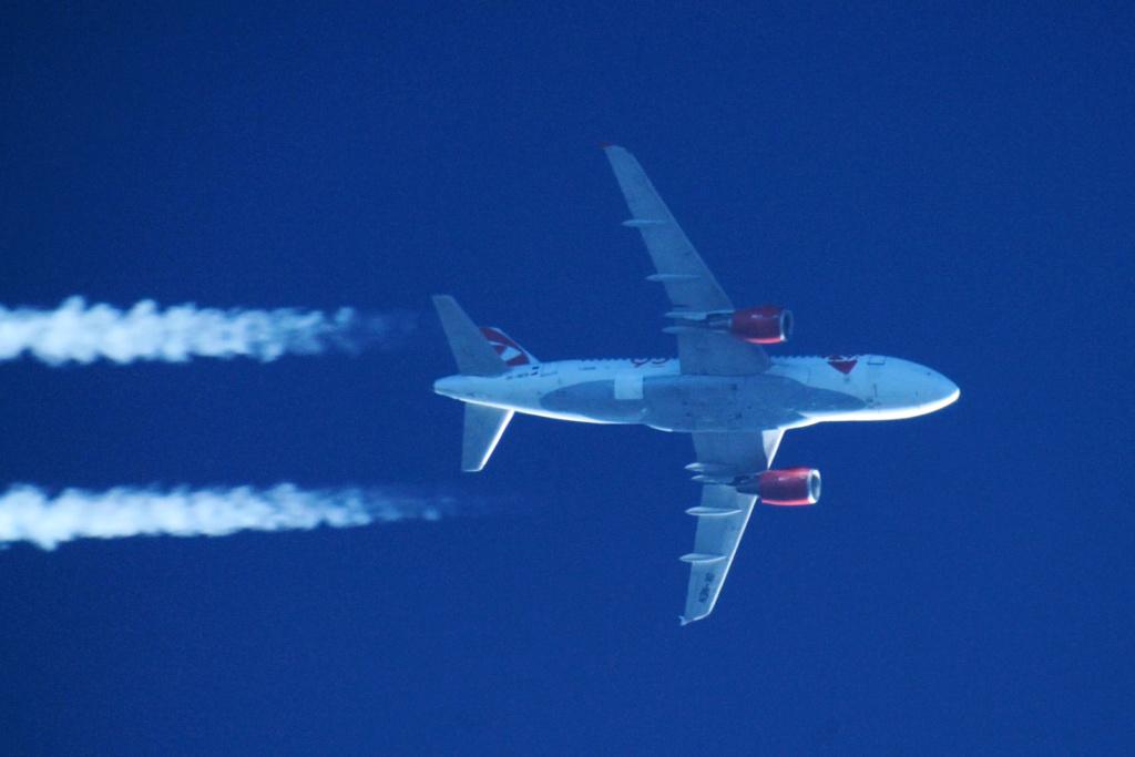 Oradea - aeronave in zbor - Pagina 38 Ok-nen10
