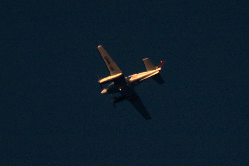 Oradea - aeronave in zbor - Pagina 38 Sp-mms10