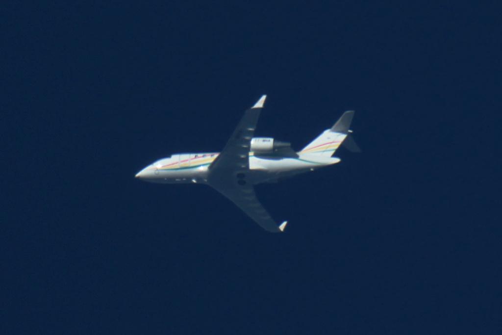Oradea - aeronave in zbor - Pagina 38 T7-mha11