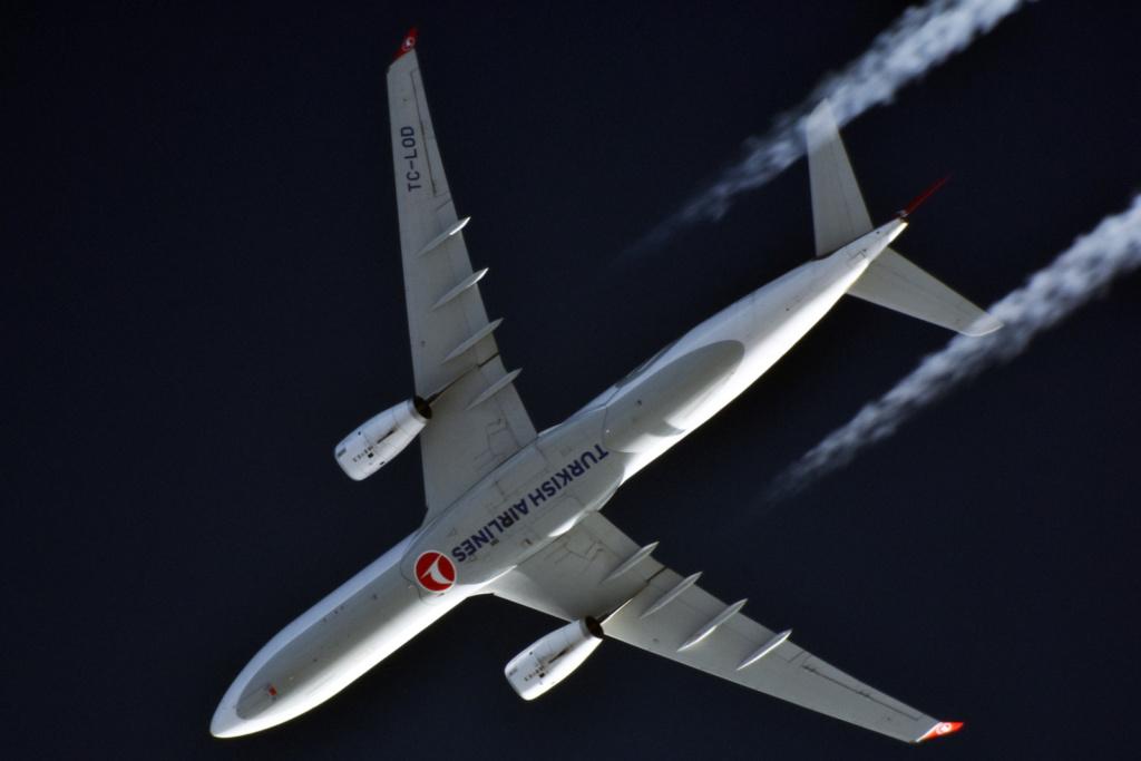 Oradea - aeronave in zbor - Pagina 38 Tc-lod11