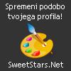 sweetgirl