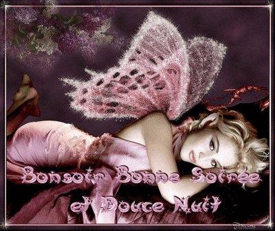 Bonsoir:) Nuit75