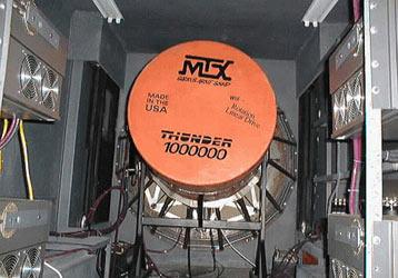 mtx1000000 2006-011
