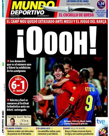 Hilo oficial del F.C. Barcelona - Página 2 Md11