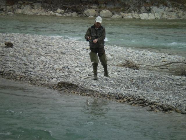 Vos journées de pêche 2008 ! - Page 2 Gjh_0010