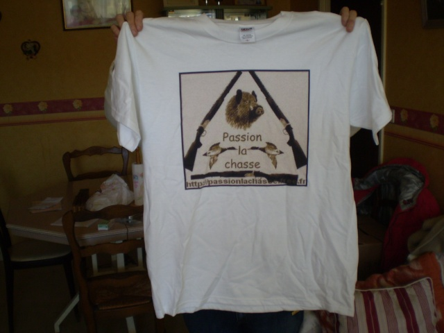 tee shirt Photo_10