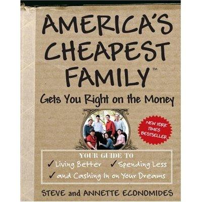 O livro que estamos a Ler - Página 3 Americ10