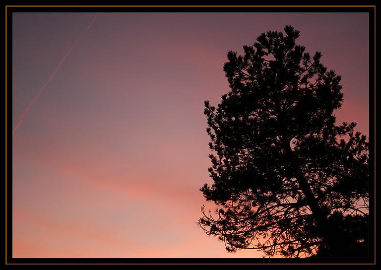 coucher de soleil 0119